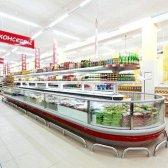 Як сформувати асортимент продуктового магазину