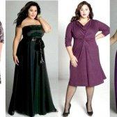 Як скорегувати повну фігуру за допомогою одягу