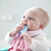 Як зняти біль, коли ріжуться зуби