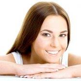Як впоратися з тьмяним кольором обличчя