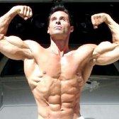 Як стероїди впливають на організм