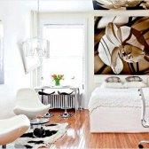 Як збільшити простір маленької квартири