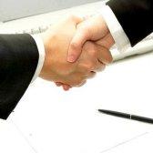Як звільнити співробітника без скорочення