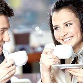 Як дізнатися справжнє обличчя свого партнера