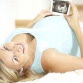 Як дізнатися термін вагітності, якщо не знаєш дату останніх місячних
