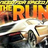 Як в need for speed the run поміняти автомобіль