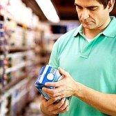 Як вибирати якісні молочні продукти