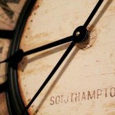 Як вибрати годинник в подарунок чоловікові