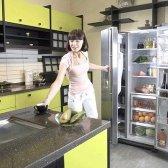 Як вибрати холодильник: корисні поради