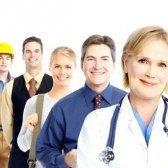 Як вибрати інститут і майбутню професію