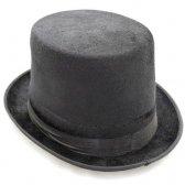 Як вибрати капелюх
