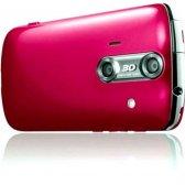 Як вибрати смартфон з гарною камерою