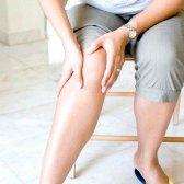 Як вибрати засіб від болю в суглобах