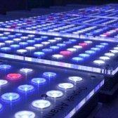 Як вибрати світлодіоди