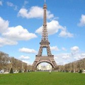 Як виїхати до Франції на ПМП