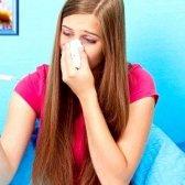 Як вилікувати орви за три дні і без антибіотиків
