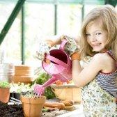 Як виростити відповідального дитини