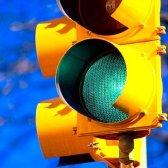 Як вивчити правила дорожнього руху самостійно