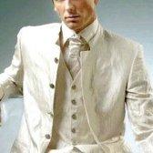 Як взяти чоловічий костюм на прокат