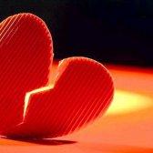Як забути коханого