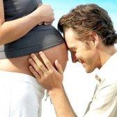 Як займатися любов'ю під час вагітності