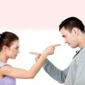 Як змусити чоловіка повісити поличку або зробити будь-які інші домашні справи