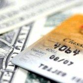 Які гроші брати в Таїланд