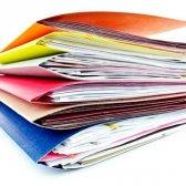Які документи потрібні для реєстраційної палати