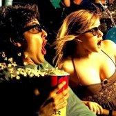 Які фільми жахів про молодь подивитися