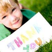 Які корисні звички батьки можуть прищепити дітям