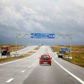 Які правила проїзду кордону з Білорусією