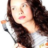 Які продукти заспокоюють нерви