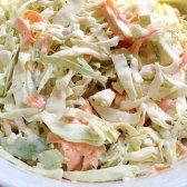 Які смачні страви можна приготувати з білокачанної капусти