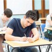 Яким спеціальностями вчать в МФПА