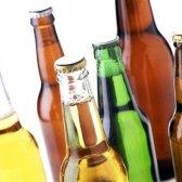 Яке покарання слідує за розпивання спиртних напоїв у громадських місцях