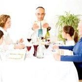 Якого числа святкують єврейську пасху