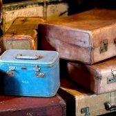 Який максимальний вага багажу можна взяти на борт
