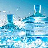 Яку воду краще всього пити