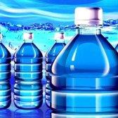 Яку воду краще всього купувати