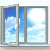 На що звернути увагу при виборі вікон пвх