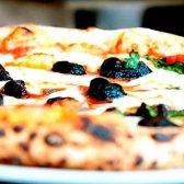 Неаполітанська піца
