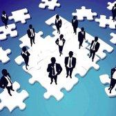 Про необхідність аналізу клієнтської бази