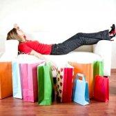 Чому ми здійснюємо непотрібні покупки