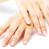 Корисні поради для догляду за нігтями
