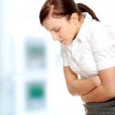 Причини болю в животі у підлітків