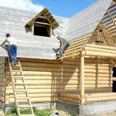 Придбання земельної ділянки під будівництво дачі