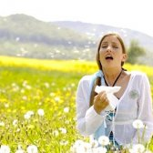 Ознаки алергії