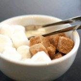 Цукор - солодка отрута? про користь і шкоду цукру