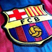 Найкраща футбольна команда
