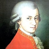 Найвідоміші твори моцарта